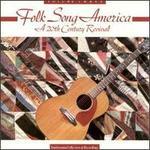 Folk Song America, Vol. 3