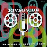 The Riverside Records Story [Box]