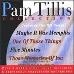 PAM TILLIS COLLECTION