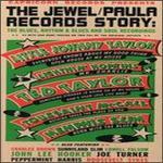 The Jewel/Paula Records Story: Blues, Rhythm & Blues and Soul Recordings [Box]