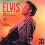Elvis [1956]