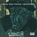 I Am the Billy Childish