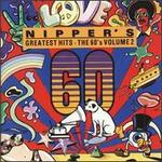Nipper's Greatest Hits: The 60's, Vol. 2 [1990]