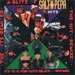 A Blitz of Salt-N-Pepa Hits: The Hits Remixed