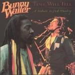 Time Will Tell: A Tribute to Bob Marley