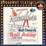 Sail Away [Original Broadway Cast]