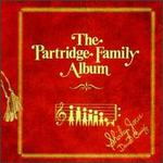 The Partridge Family Album [Remaster]