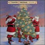 Country Christmas, Vol. 2 [RCA]