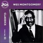 Classics, Vol. 22: Wes Montgomery