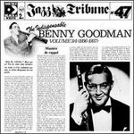 Indispensable Benny Goodman, Vol. 3-4 (1936-1937)