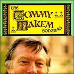 TOMMY MAKEM SONGBOOK