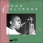 The Art of John Coltrane [Blue Note]