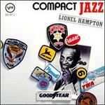 Compact Jazz: Lionel Hampton