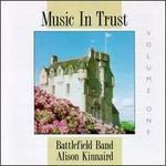 Music in Trust, Vol. 1