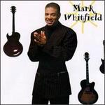 MARK WHITFIELD