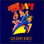 Jelly's Last Jam [1992 Original Cast]
