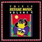 This Is Reggae Music, Vol. 4