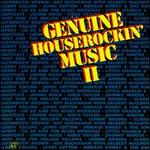 Genuine Houserockin' Music, Vol. 2