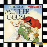 Real Mother Goose, Vol. 1