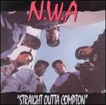 Straight Outta Compton [PA]