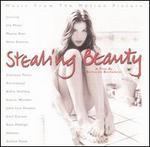 STEALING BEAUTY (OST)