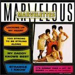 The Marvelous Marvelettes