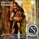 AQUALUNG 25TH ANNIVERSARY-LIMITED ED.