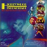Hollywood Soundstage: Big Movie Hits, Vol. 1