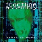 State of Mind [Bonus Track]