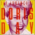 The Essence of Doris Day
