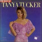 The Best of Tanya Tucker [Universal]