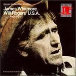 Will Rogers' U.S.A.