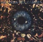 Iris [EP]