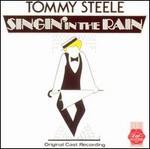 Singin' in the Rain [1984 Original Cast]