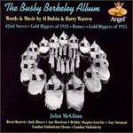 BUSBY BERKELEY ALBUM