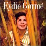Eydie Gorm' [1957]