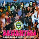 Daytrippers: 50 Classic Tracks from the Sixties by Original Artists