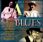 A Celebration of Blues: Great Country Blues