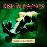 Irish Pub Songs [K-Tel]