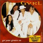 Get Your Groove On [Single]