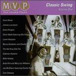 Classic Swing, Vol. 1