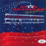 Star Spangled Rhythm [Smithsonian] [Box]