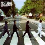 Yesterday, Pt. 3: 18 Fab Beatles Songs Done Reggae Style
