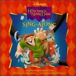 The Hunchback of Notre Dame [Original Soundtrack] [Blister]