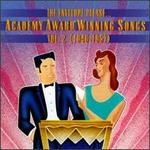Academy Award Winning Songs, Vol. 2 (1946-1957)