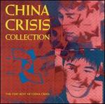 China Crisis Collection: The Very Best of China Crisis