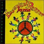 The Essential Reggae Jams