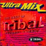 Ultra Mix: The Best of Tribal Records America