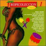Tropicoleccion, Vol. 1