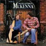 Best of Joe & Antoinette McKenna